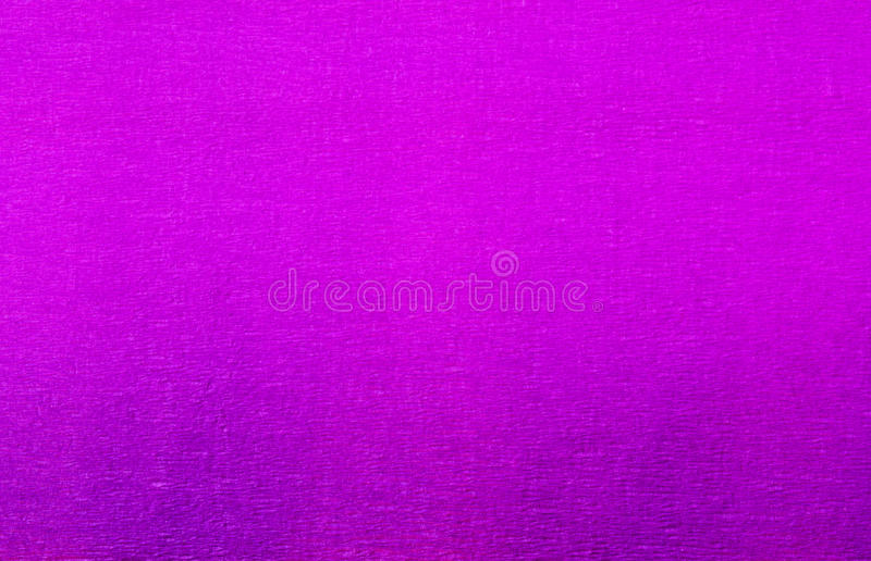 Purple gradient paper royalty free stock photo
