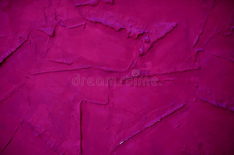 Purple grunge textured abstract background for multiple uses.  royalty free stock image