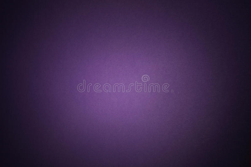 Purple Halo Background royalty free stock photos