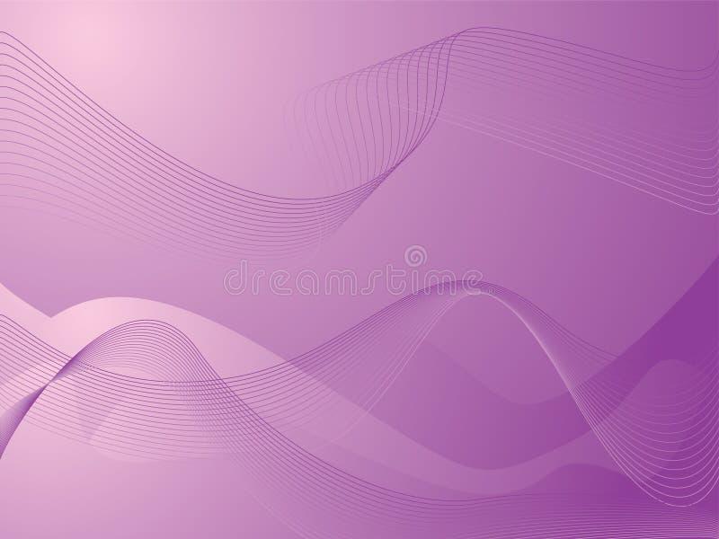 Download Purple Haze Flow Stock Photos - Image: 2570853