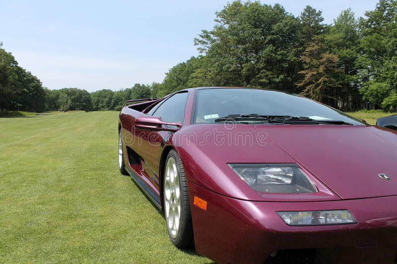 Purple Lambo Driving On Lawn Editorial Photography - Image of fast on 1080p lamborghini diablo, 1366 x 768 lamborghini diablo, black lamborghini diablo, sexy lamborghini diablo, chinese lamborghini diablo, el tony lamborghini diablo, ld lamborghini diablo, classic lamborghini diablo,