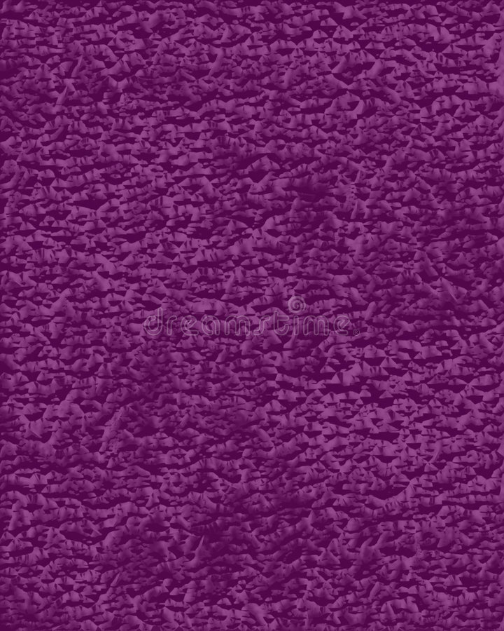 Download Purple leather stock photo. Image of hide, background, purple - 43358