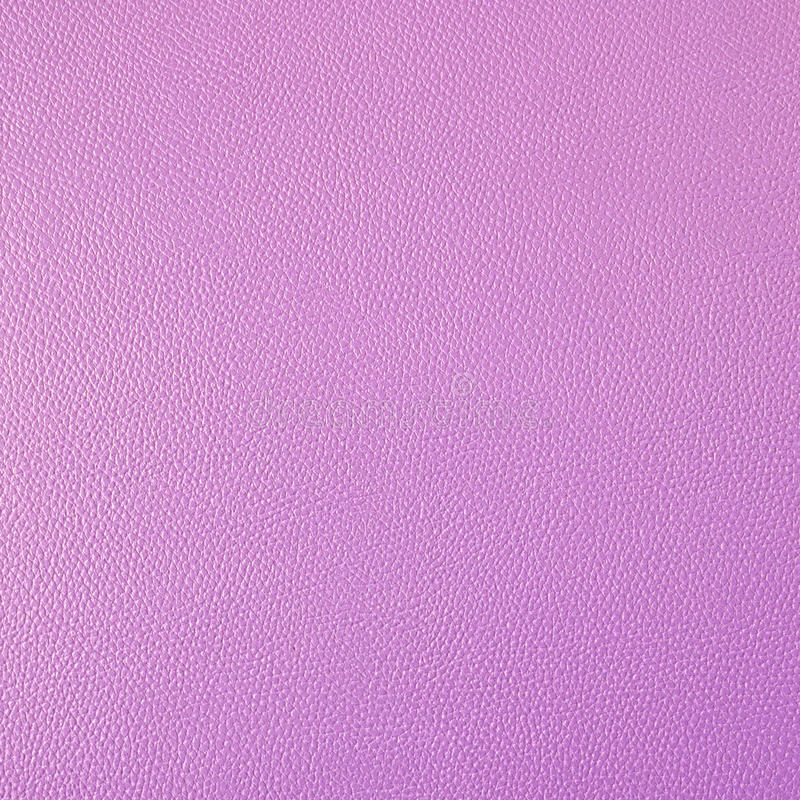 Free Purple Leather Texture Royalty Free Stock Photo - 27761795