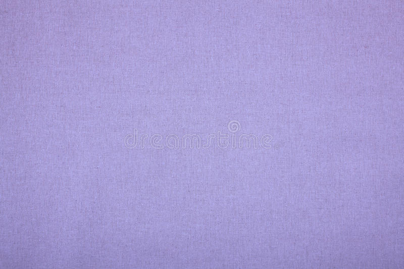 Purple linen canvas as a great texture royalty free stock images