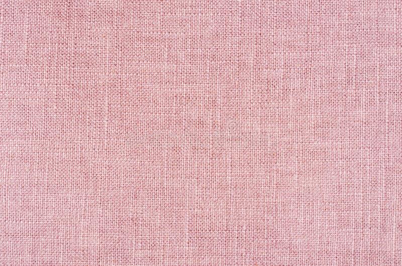 Download Purple Linen Texture Background Stock Photo - Image: 26075956