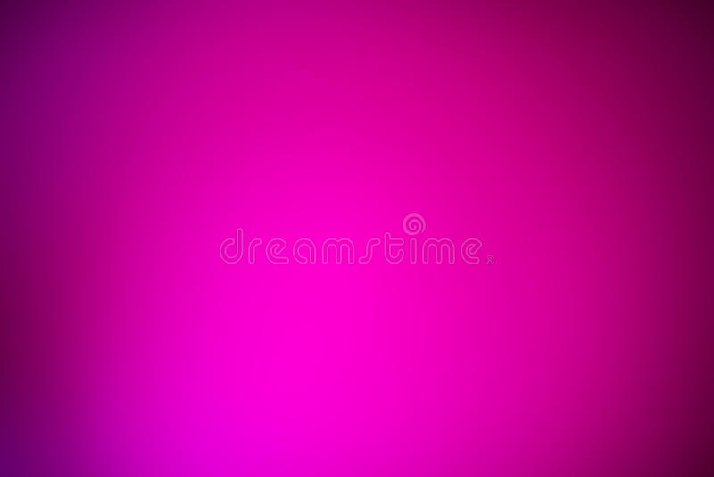 Purple and magenta background. Blur royalty free stock photo