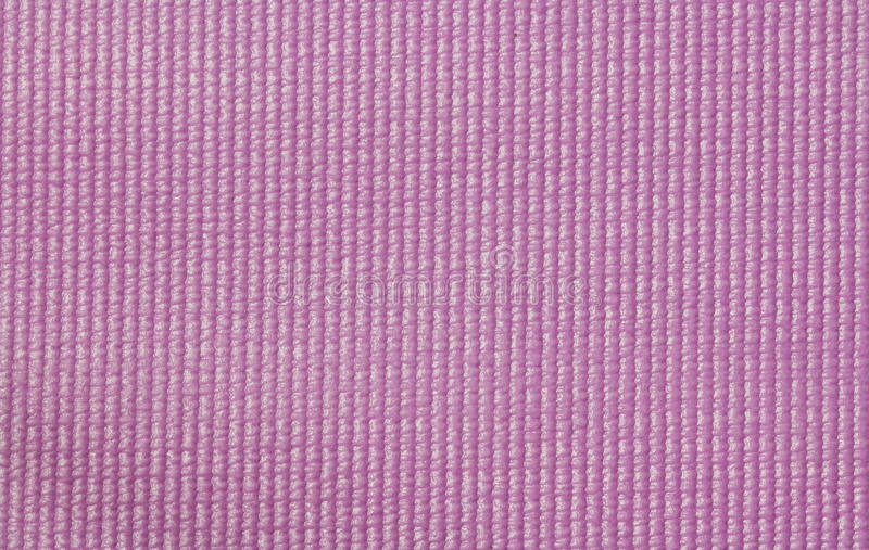 Download Purple mat texture stock photo. Image of purple, texture - 30341600
