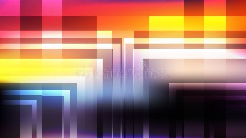 Purple Orange Violet Background Beautiful elegant Illustration graphic art design Background. Image stock illustration