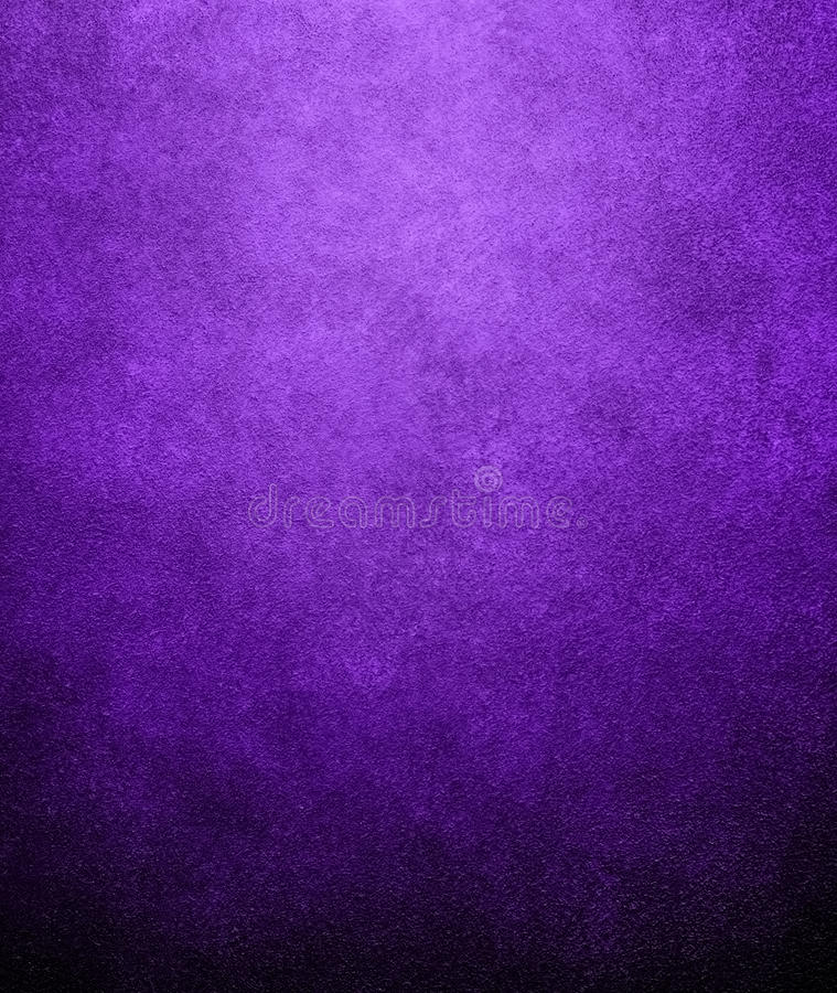 Free Purple Paint Background Stock Images - 12749154