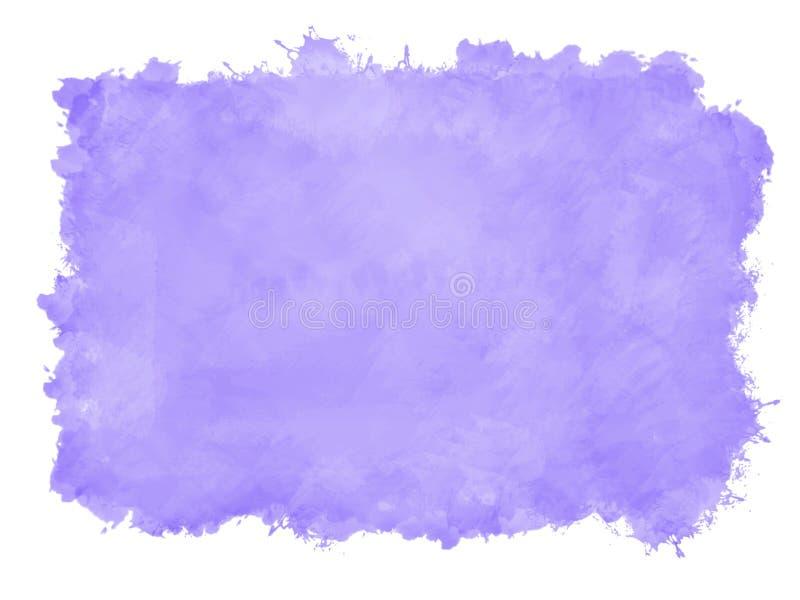 Soft Acrylic Paint
