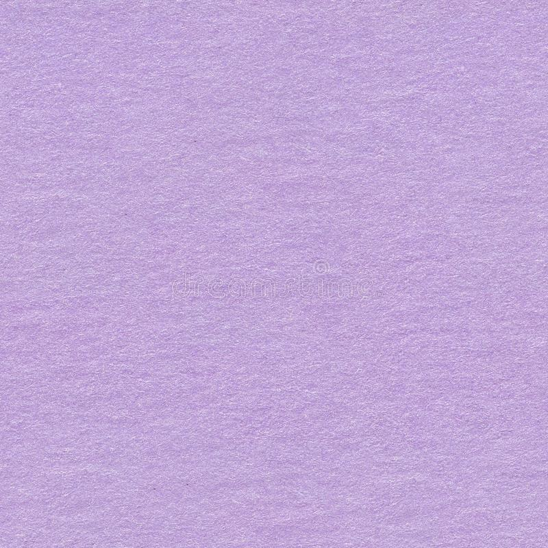 Purple paper with glitter. Seamless square background, tile read. Y. High quality image stock photos