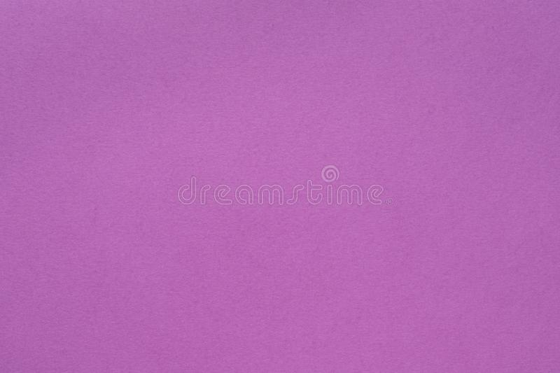 Purple paper texture background abstract layer stock photos