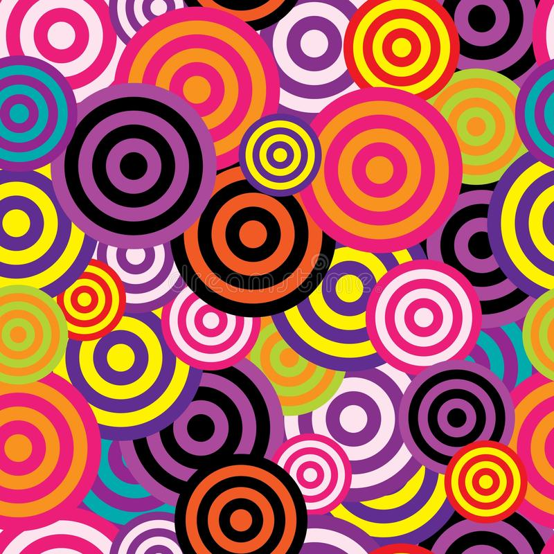 Purple, Pattern, Circle, Design Free Public Domain Cc0 Image