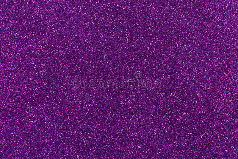 Purple-Pink glitter shines background royalty free stock image