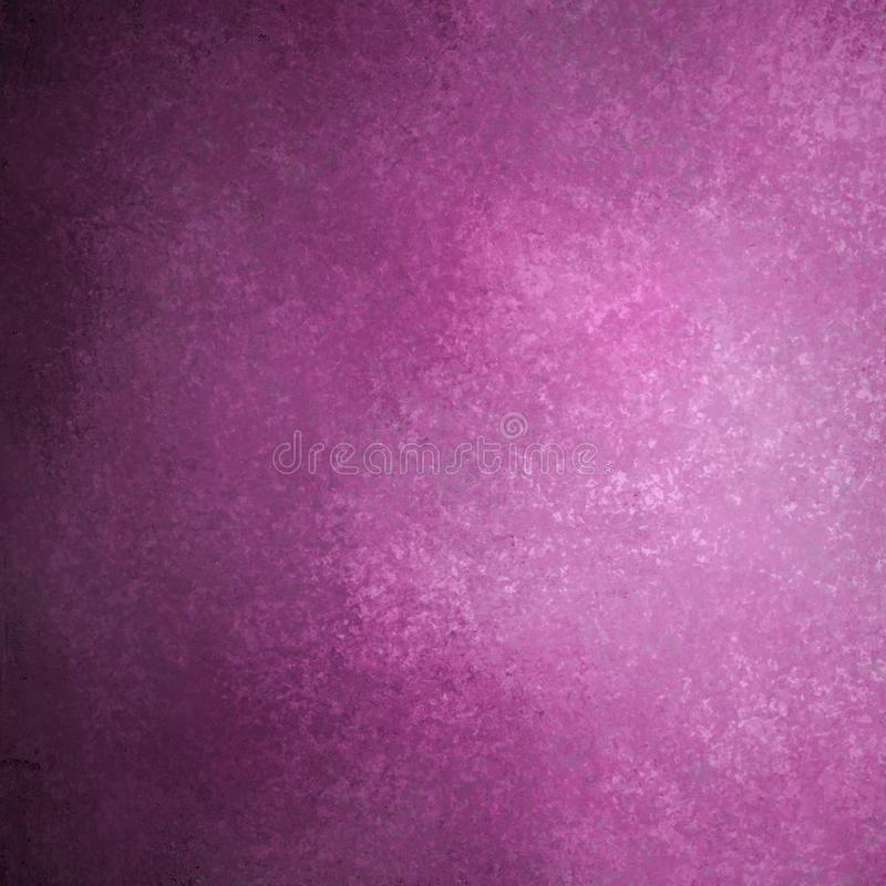 Purple pink grunge background texture royalty free stock images