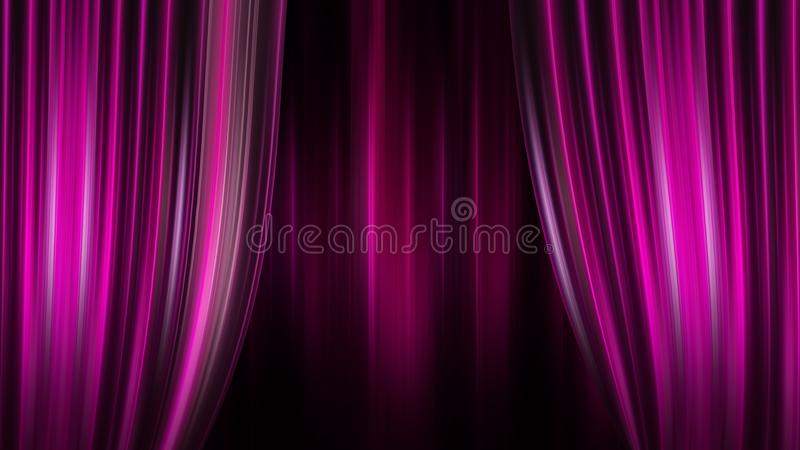 Purple, Pink, Violet, Magenta Free Public Domain Cc0 Image
