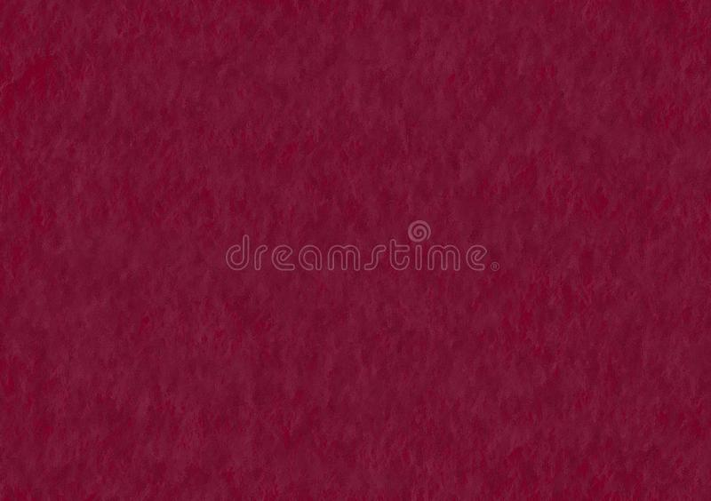 Purple plain textured background design stock images