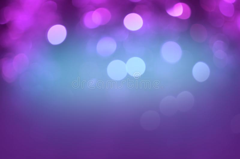 Purple schittert abstracte textuur vector illustratie
