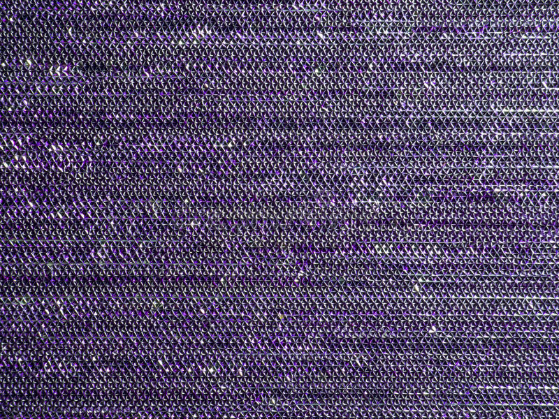 Purple Scotch tape closeup Seamless Pattern texture, background, wallpaper royalty free stock photography