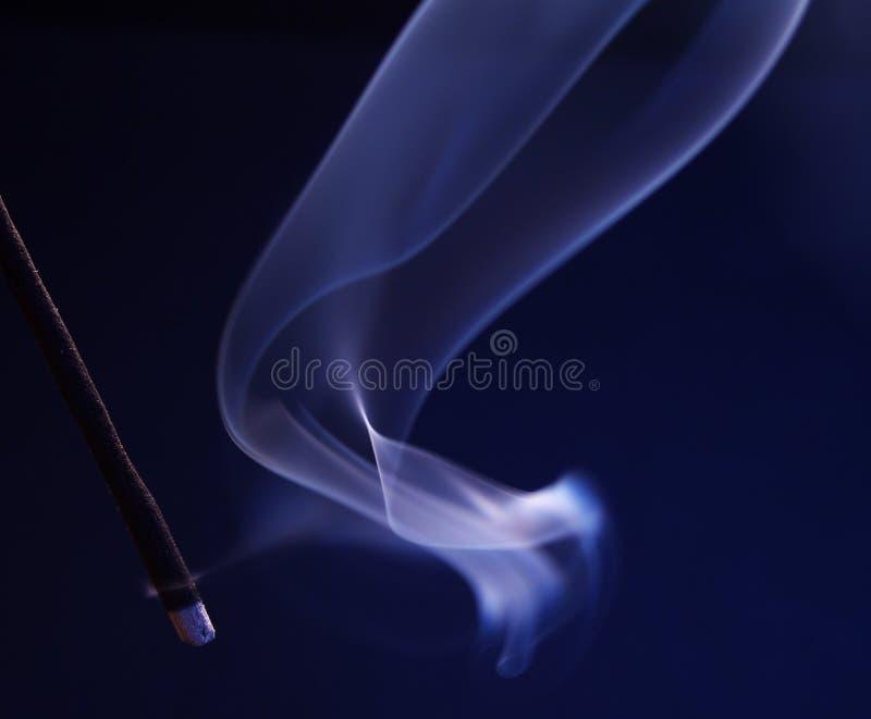 Download Purple Smoke stock photo. Image of change, copy, glowing - 28925828