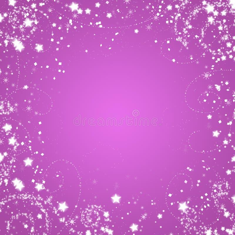 Purple star background stock illustration illustration of holiday download purple star background stock illustration illustration of holiday 11864281 voltagebd Gallery