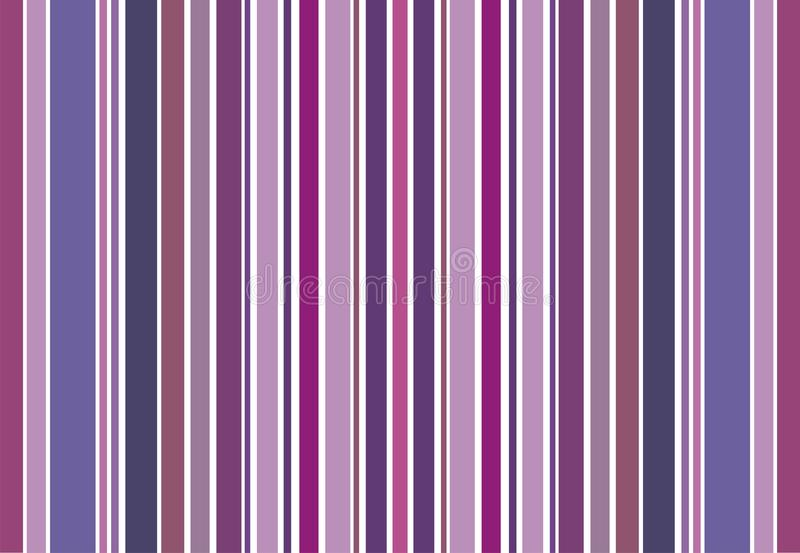 Purple stripe background royalty free stock photography