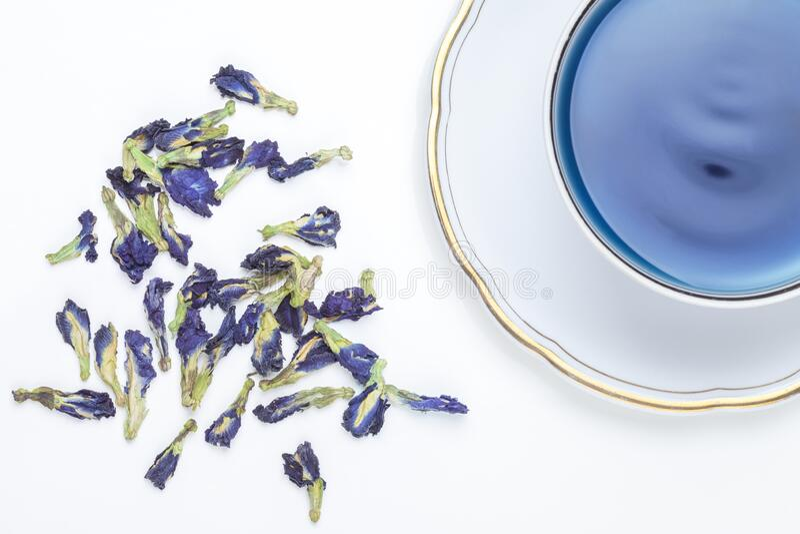 Buy Purple Chang Shu Tea: where to buy, cost, Real Consumer Reviews