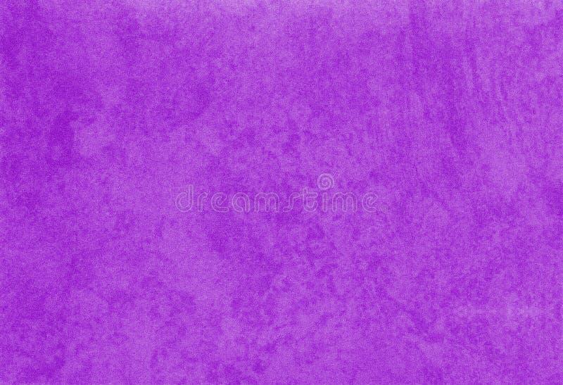 Purple terra texture wallpaper design background. Purple terra texture wallpaper design to background royalty free stock photos