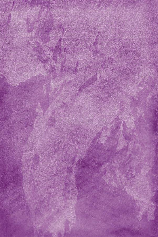 Purple texture royalty free stock image