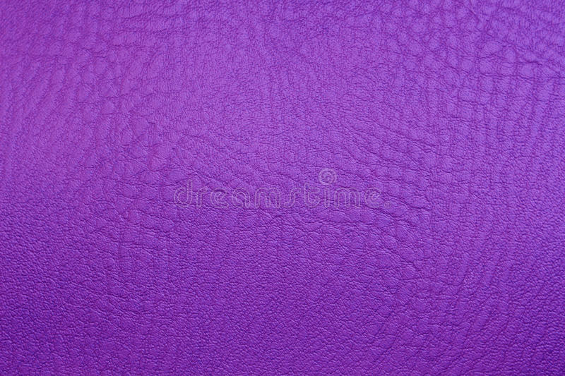 purple texture leather royalty free stock photos
