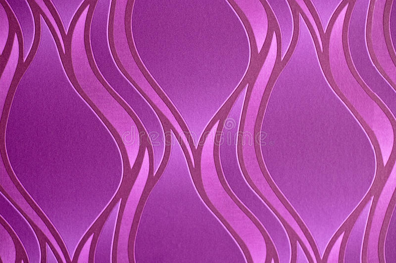 Download Purple Texture With Patterns Stock Image - Image of color, structure: 23122285