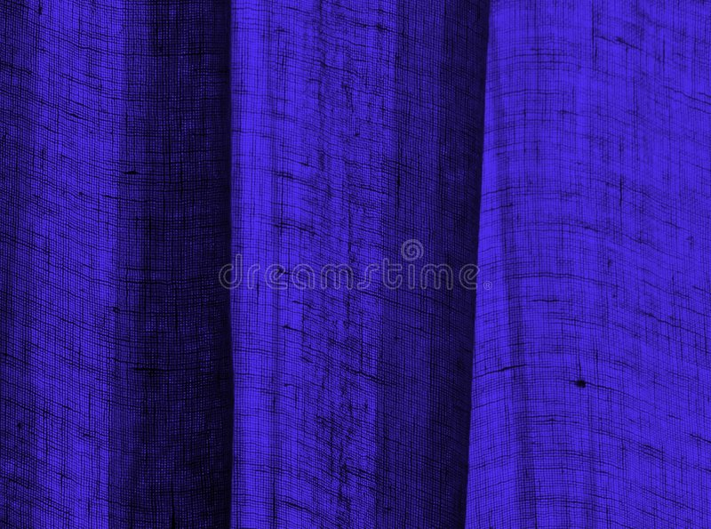 Purple textured background royalty free stock image