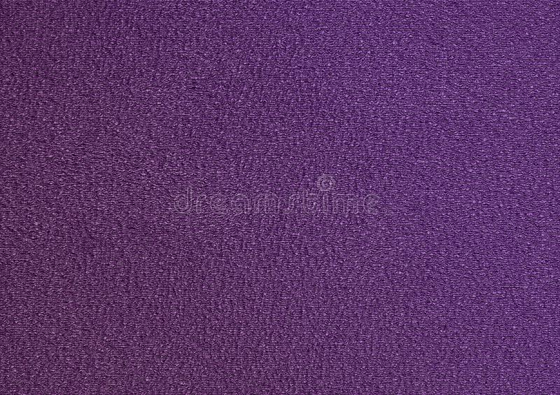 Purple textured background design for wallpaper stock photo