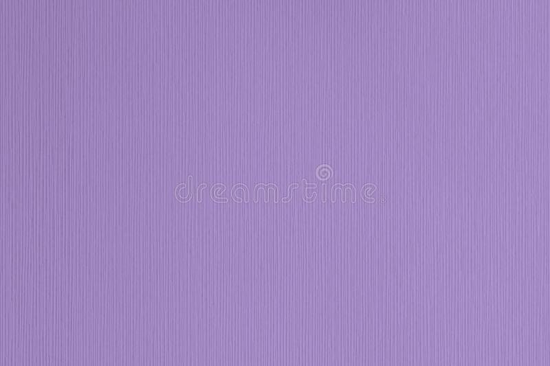 Purple textured background stock photos