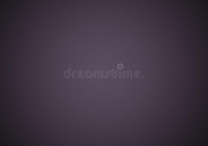 Purple textured gradient background for wallpaper stock images