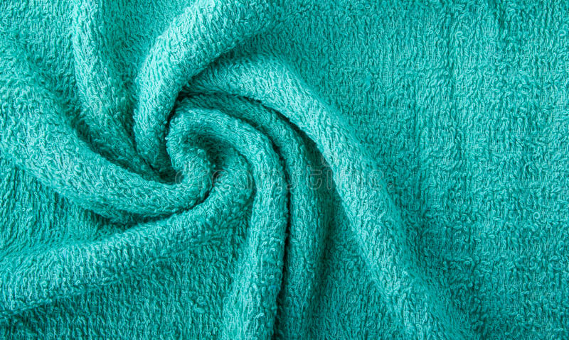 Download Purple towel stock image. Image of pattern, vacation - 33151265