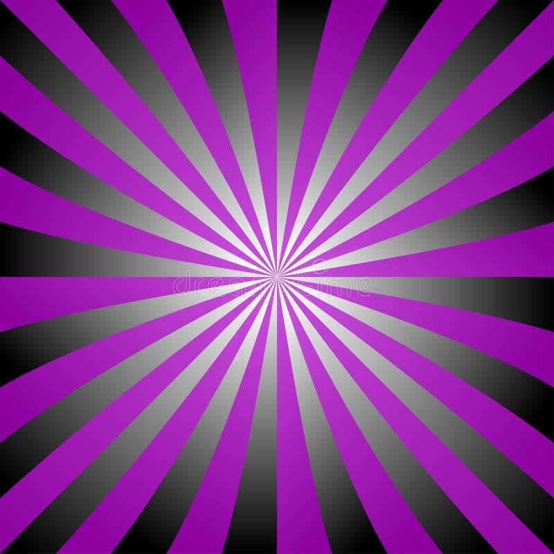 Purple, Violet, Pink, Magenta Free Public Domain Cc0 Image