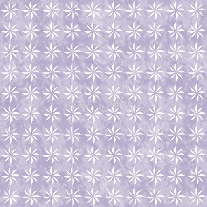 Download Purple And White Decorative Swirl Design Textured Fabric Backgro Stock Image - Image of decor, ornate: 36918355