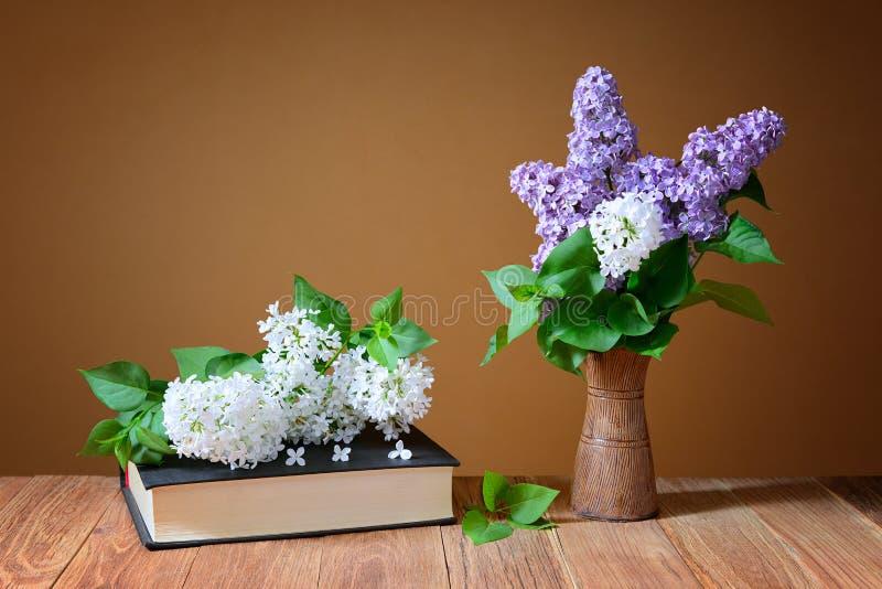Dreams Of Lilacs