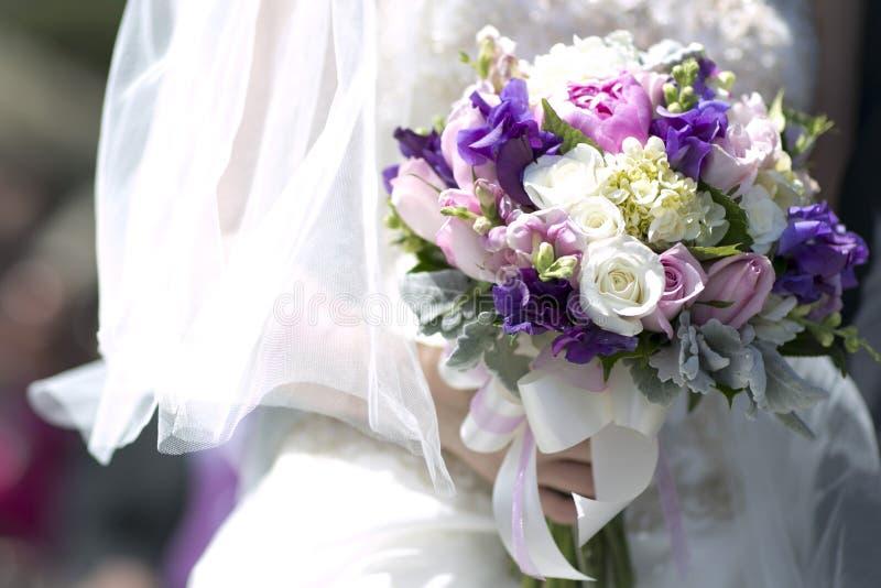Purple white vintage wedding bouquet stock photo image of bouquet download purple white vintage wedding bouquet stock photo image of bouquet commitment 28602920 mightylinksfo