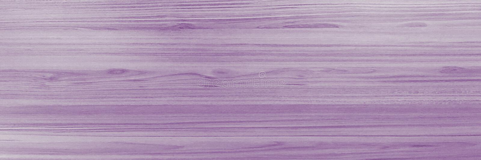Purple wood texture, light wooden abstract background. Wood purple background, light texture wooden abstract royalty free stock photography