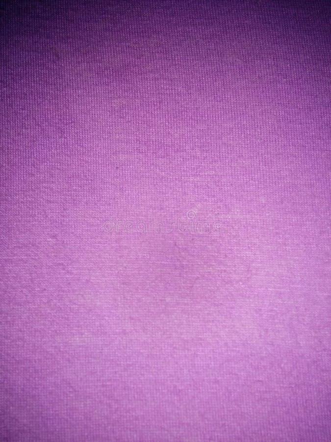 Purplebackground fotos de archivo libres de regalías