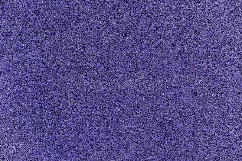 Purpur asfalttexturbakgrund royaltyfria foton