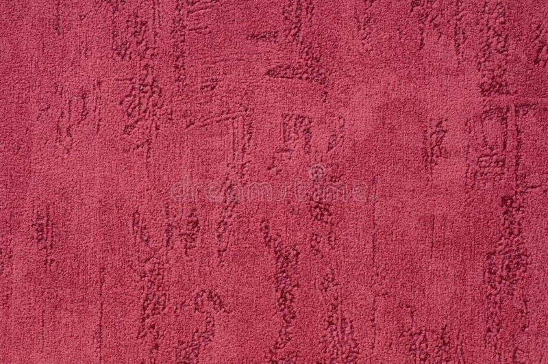 purpur tekstury tapeta obrazy royalty free
