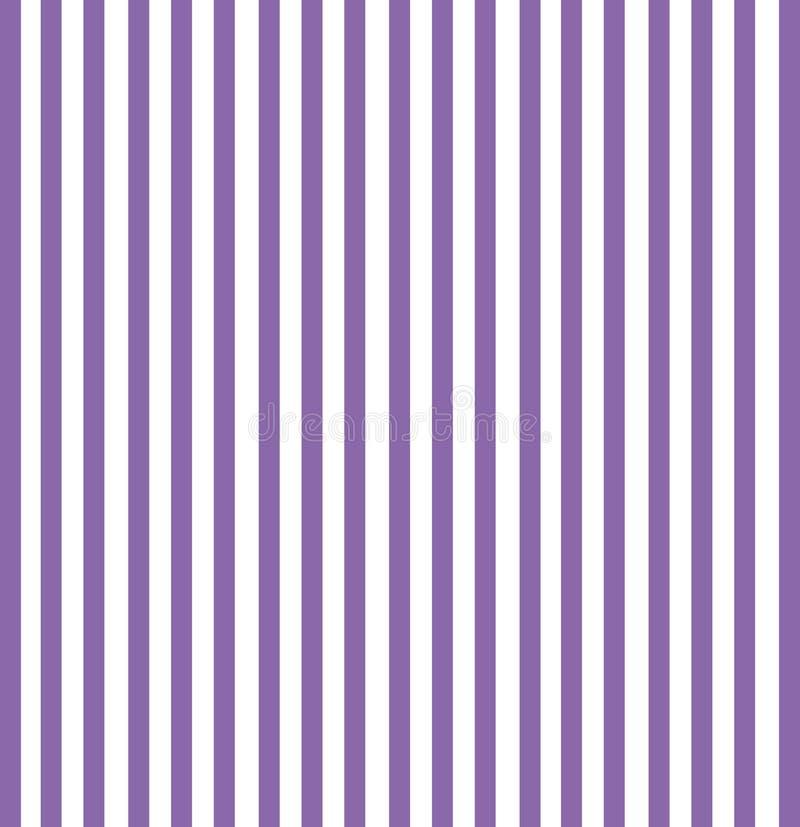 purpura band stock illustrationer