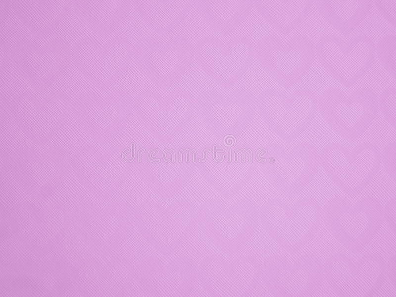 Purpurfärgad rosa textur för bakgrundspapper - lagerföra fotoet arkivfoton