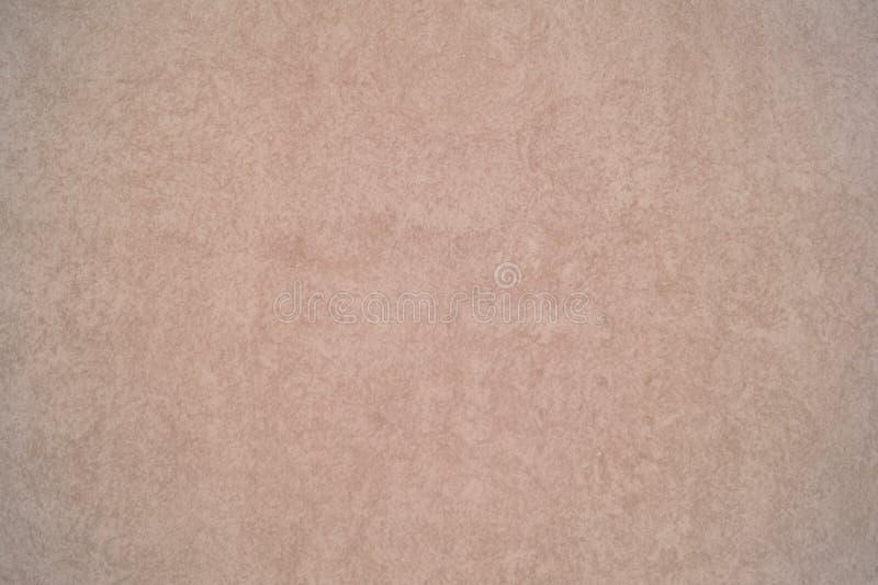 Purpurowy grunge ściany tekstury tło obraz royalty free