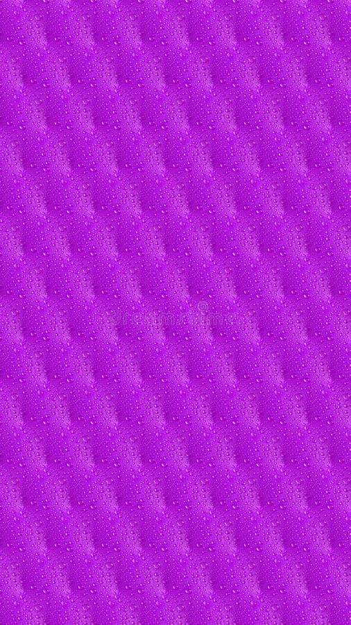 Purpurowy tło fotografia royalty free