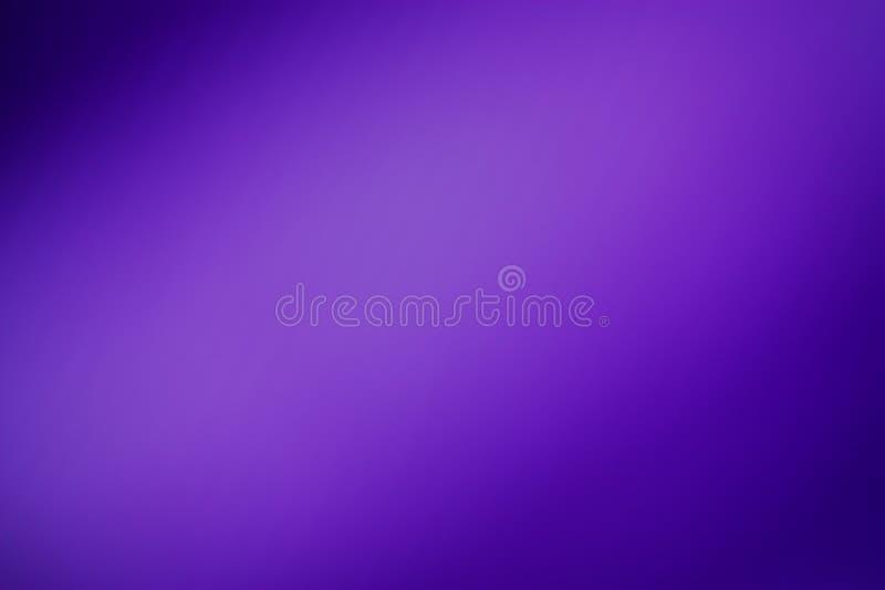 Purpurowy tło - Akcyjne fotografie