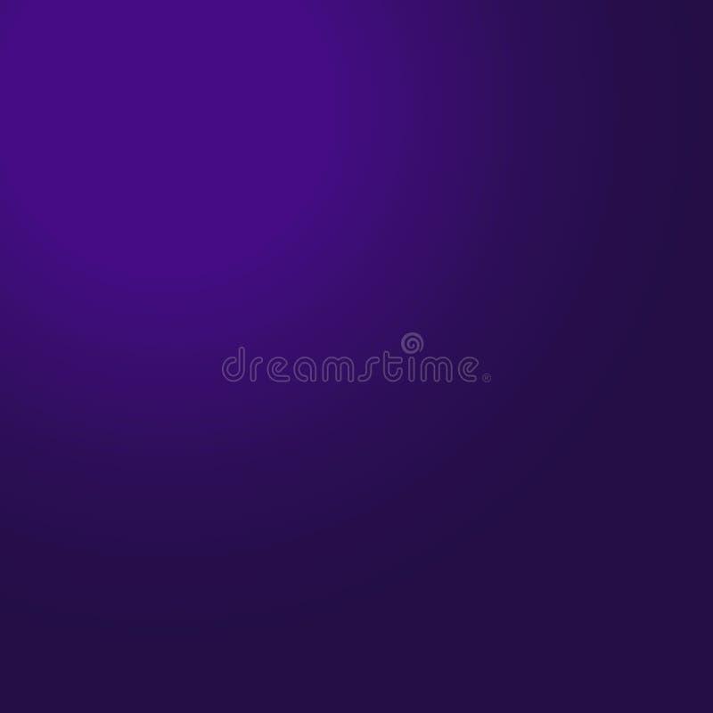 Purpurowy tło struktura abstrakcyjna prosty tło royalty ilustracja